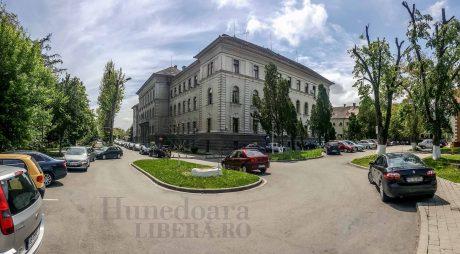 Tribunalul Hunedoara și judecătoriile din circumscripția sa, raport de activitate pe 2019