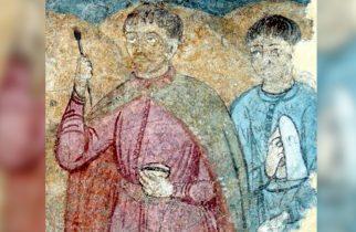 Un nou SFÂNT român va fi canonizat în iulie. Credincioşii îl vor putea cinsti anual în data de 7 august