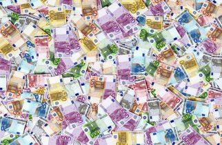 Euro ajunge la un nou maxim istoric