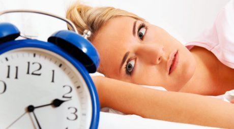 Lipsa de somn poate să ucidă