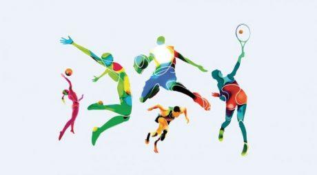 Ministerul Tineretului şi Sportului a obţinut la rectificarea bugetară suma de 51,1 milioane lei