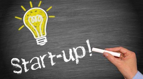 Ce se întâmplă cu programul Start-up Nation