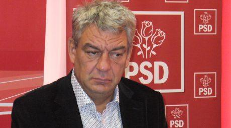 OFICIAL: Mihai Tudose este noul Premier desemnat al României