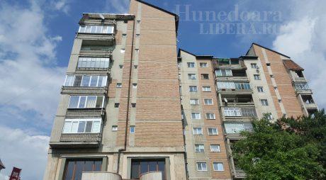 ANAF scoate la vânzare locuinţe ieftine