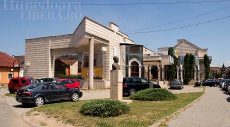 Hunedoara: A fost finalizată evaluarea tehnică pentru acordul cadru II privind reabilitarea străzilor