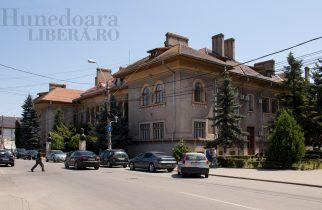 Hunedoara: Se anulează procedura de depunere a proiectelor în baza Legii 350