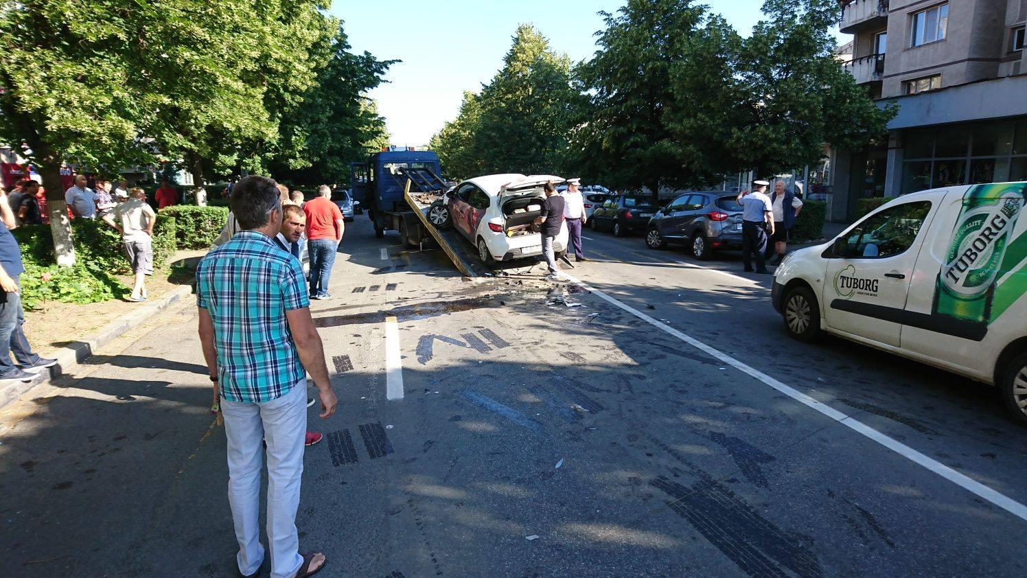 accident lido (2)