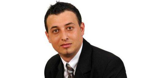 Cine se pregătește să devină consilier local la Hunedoara