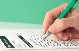 Formular E112 | Asigurații beneficiază de tratament în străinătate