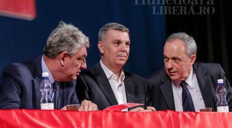 Ce legătură este între Mihai Tudose și Laurențiu Nistor