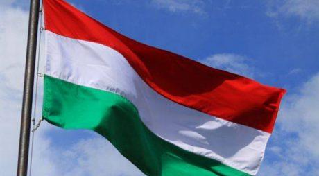 Ziua Maghiarilor din România ar putea fi pe 15 martie, prin lege