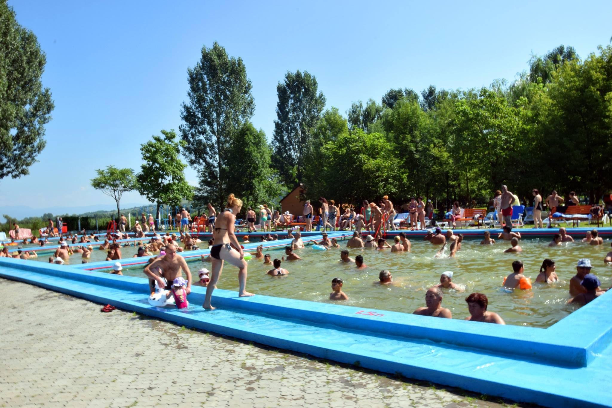 Baile Aquae Calan (2)