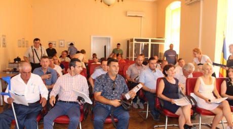 Hunedoara | Trei firme din județ au obținut fonduri europene