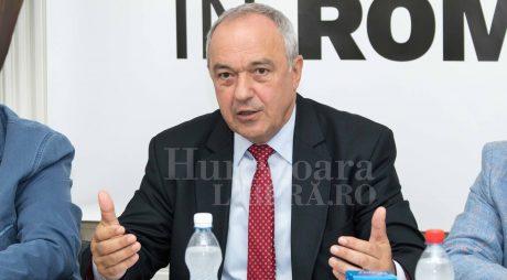 """Laurențiu Nistor: """"Guvernul PNL NU VREA să mărească pensiile și alocațiile"""""""