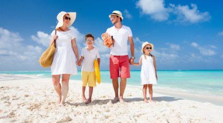 Veste BUNĂ pentru ANGAJAŢI: A fost APROBATĂ indemnizaţia de vacanţă