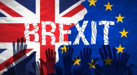 Urmează negocieri dure între UE și Marea Brtianie