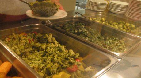 Cum să eviți TOXIINFECȚIA alimentară pe LITORALUL ROMÂNESC