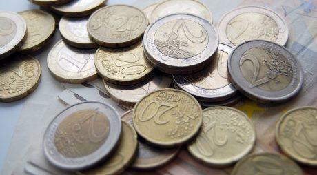 România a atras fonduri europene de … 1 milion de euro în 2017!