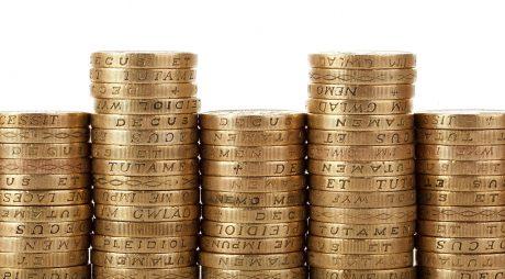 România, a treia cea mai mică inflație anuală din UE, în iunie