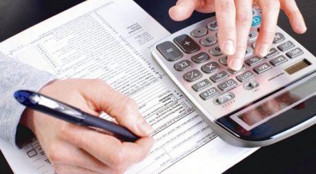 Ce contribuţii la asigurările sociale vor fi trecute de la angajator la angajat