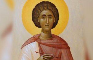 Iată ce nu trebuie să faceți de Sfântul Pantelimon