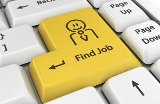 Noi locuri de muncă, încadrate în condiții deosebite