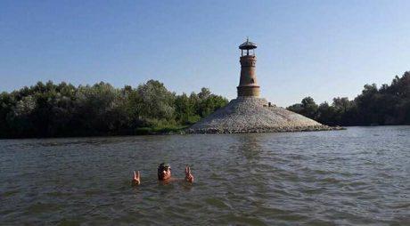Hunedoreanul Avram Iancu, mai aproape de România