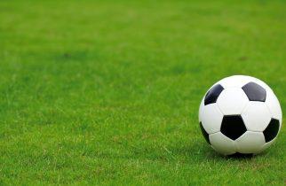 Coronavirus: Campionatul Italiei se va relua pe 20 iunie, cu meciul Torino – Parma