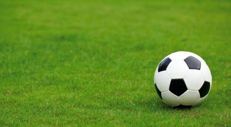 Fotbal: Rezultatele echipelor hunedorene în penultima etapă a Ligii a III-a