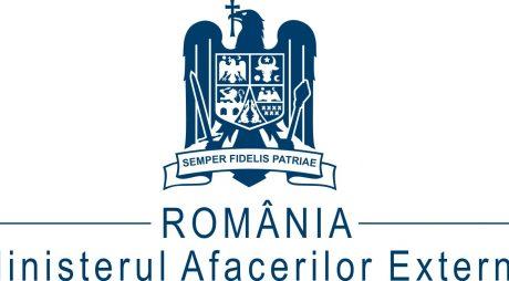 MAE: 620 de cetăţeni români din Ţările de Jos, Franţa şi Spania au fost repatriaţi