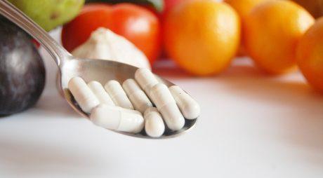 Schizofrenie și autism, legături cu deficitul de vitamina D