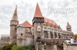 """Stradivarius Music Nights by the Castle"" – ediția a II-a"