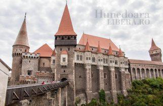 Expoziție la Hunedoara | REMEMBER 30 DE ANI
