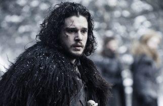 'Game of Thrones' va turna mai multe finaluri pentru a evita posibile divulgări