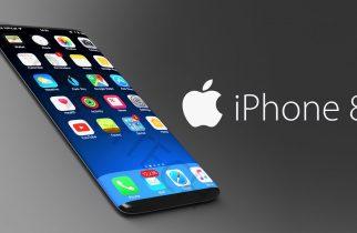 Când vor fi disponibile în România telefoanele iPhone 8 şi iPhone 8 Plus