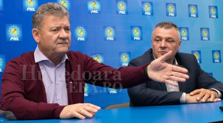 """Mircea Hava dă de pământ cu administrația lui Mircia: """"Nu ați știut să alegeți!"""""""