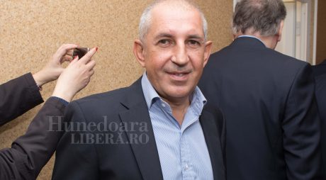 Averile candidaților | Marius Vasile Blendea, candidat independent, susținut de ProRomânia