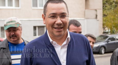 Fostul interimar de la PMP Hunedoara trece la Pro România