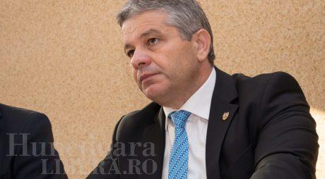 Ministrul Sănătății, termen pentru vaccinul antigripal