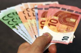 UE a virat României 88 milioane euro pentru fermieri şi dezvoltarea satului românesc