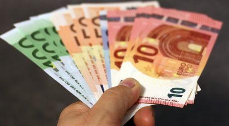 40.000 de euro pentru fiecare român din diaspora pentru a-și face o afacere