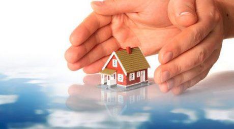 Asigurarea obligatorie a locuinţei ar putea să acopere şi riscul de incendiu şi furtună