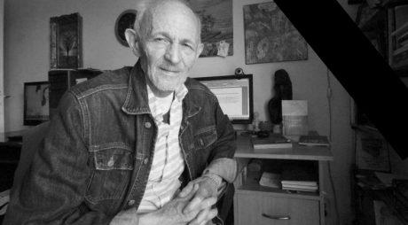 Sprijin financiar pentru familia poetului Eugen Evu