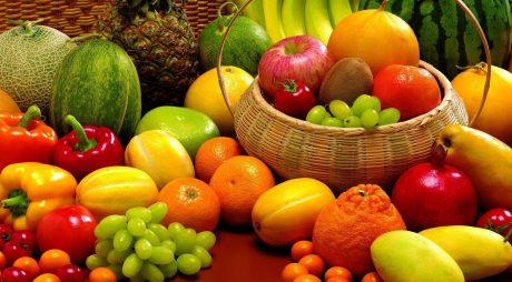 Ține la distanță diabetul cu aceste alimente!