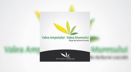 APEL DE SELECȚIE | Dezvoltarea infrastructurii sociale destinată populației din teritoriul GAL Valea Ampoiutui și Valea Mureșului