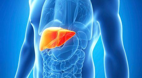 Acces simplificat la tratamentul pentru bolnavii cu Hepatita C