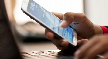 Top 10 cele mai puternice telefoane