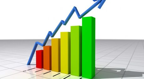 Indicele ROBOR la şase luni trece de 2%