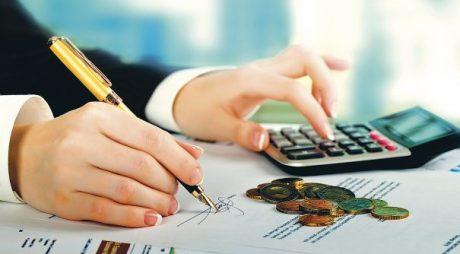 Ai datorii la Fisc? Află cum poţi EVITA popririle