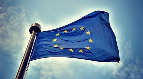 La 10 ani de la aderarea la UE, peste 50% dintre români cred că aceasta nu a fost un lucru bun